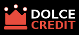 Dolce Credit